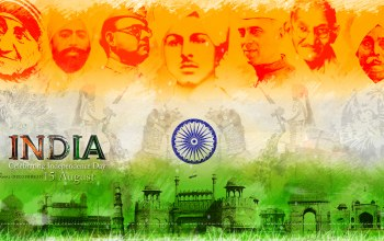 hd,15 aug,india,kawal,Independence day,wallpaper,download