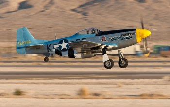 P-51 mustang,North american,club,американский,military,historical,Самолёт