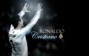 ronaldo,Real madrid,cristiano ronaldo,football,Cristiano