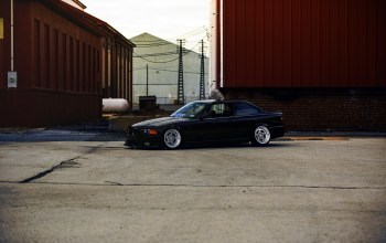 stance,wheels,Bmw