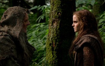 methuselah,Emma watson,anthony hopkins,ila