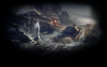 мир танков,World of tanks, объект 140,wargaming net,wot, объект 416