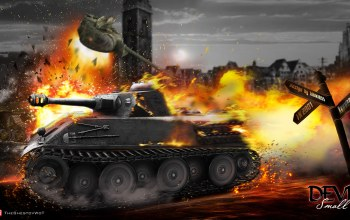 химмельсдорф,wargaming.net,vk2801,wot,World of tanks