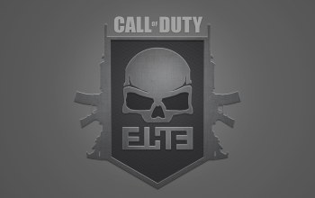череп,elite,Call of duty,multiplayer,mw3