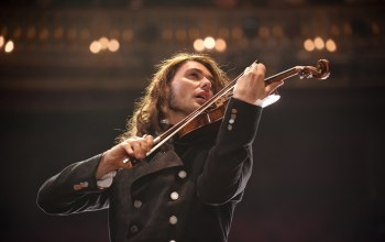 паганини:скрипач дьявола,Niccolò paganini,The devils violinist