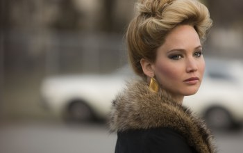 Афера по-американски,American hustle,rosalyn rosenfeld,Jennifer lawrence