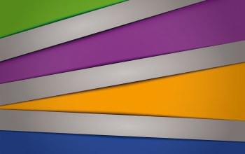 colorful,Abstract,geometry,creative,shapes,vector,background