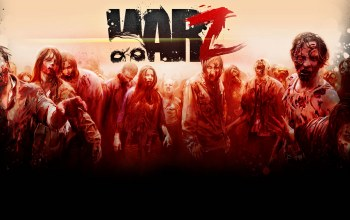 hammerpoint interactive,The warz,warz
