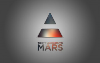 rock,minimalism,thirty seconds to mars,Music,triangle,30 seconds to mars