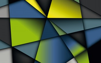 background,vector,geometry,shapes,colorful
