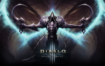 diablo iii,angel of death,reaper,malthael,Diablo iii: reaper of souls