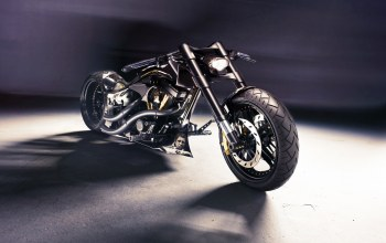 custom,Soltador cruiser,bike