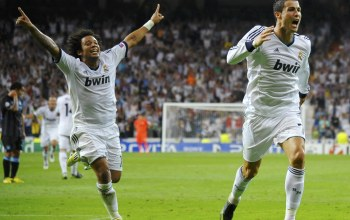 marcelo,cr7,2012,criro,man citi,c.ronaldo,Real madrid