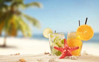 summer,лето,vacation,drink,отдых,tropical,beach