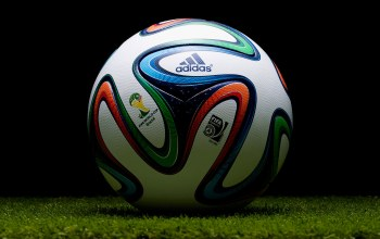 football,brazuca,wallpaper,Ball