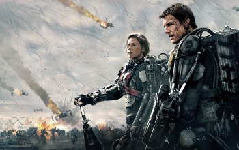lt.,of,film,tomorrow,tom cruise,edge of tomorrow,cage,col.,edge,movie