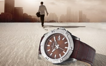 sand,Watch,Leather,person