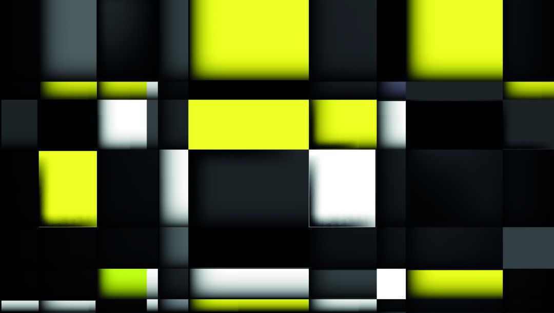 colorful,geometry,background,Abstract,shapes,vector