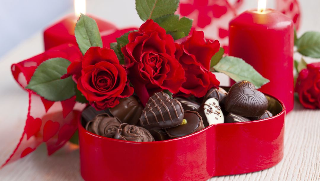 chocolate,february 14,photography,photo,Bouquet,heart,candy,Red,holiday