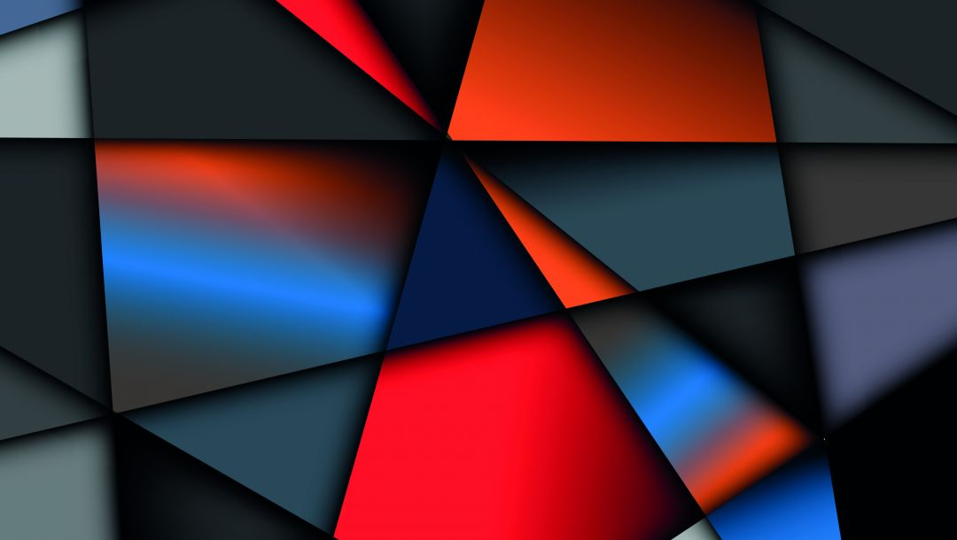 colorful,vector,background,shapes,geometry