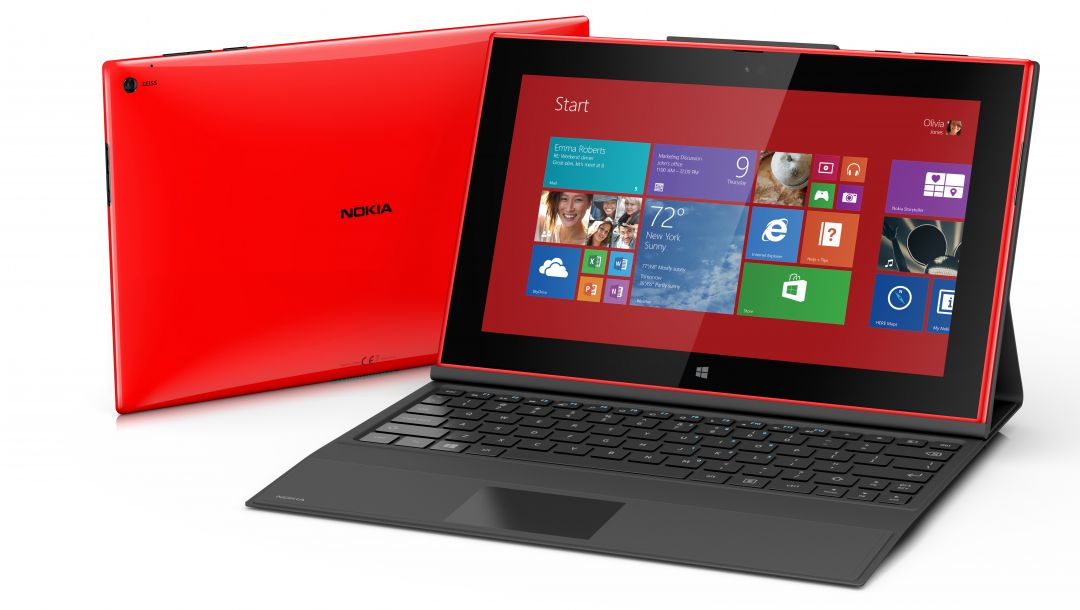 windows phone 8 ,lumia 2520,Nokia,Планшет