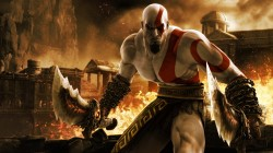 God of war ascension,кратос,game,kratos,игра,бог войны,ps3