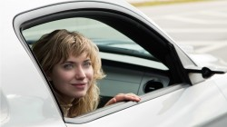 imogen poots,жажда скорости,Need for speed,julia maddon