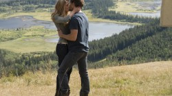 Ryan kwanten,sara canning,люблю твою жену,the right kind of wrong