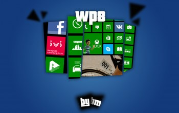 ruwp8,lumia ,windows,windows phone8,Wp8,wp