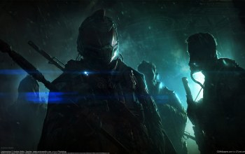 another world,Legionnaires,cg wallpapers,space,sci-fi,andrée wallin,andreewallin