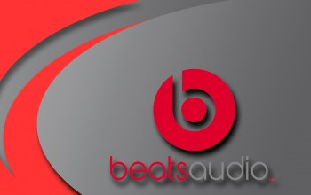 beats audio ,Music,by dr dreaudio,Beats,beats by dr.dre,Beatsaudio,dr.dre,dr.dre,Htc