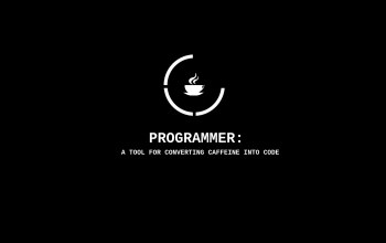 cade,Tool,cup,programmer