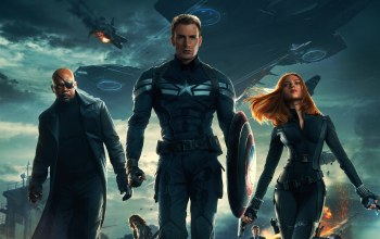 Captain america 2,captain america,the winter soldier,Captain america the winter soldier