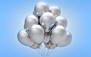 celebration,воздушные шары,balloons,holiday