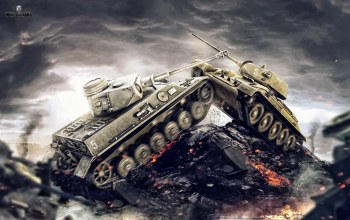 советские танк,World of tanks,wot,мир танков,wargaming net,ссср