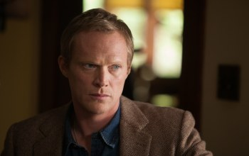 портрет,Paul bettany,актер