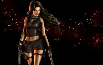 tomb raider,lara croft