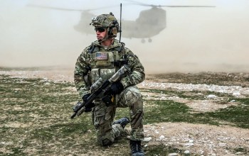 United states spec ops,ch-47 chinook,afghanistan
