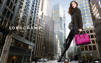 longchamp,paris,улица,Coco rocha