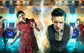 доктор кто,Doctor who,matt smith,мэтт смит