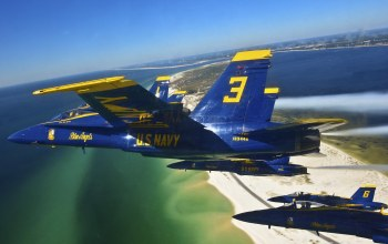 fly,delta formation,Blue angels