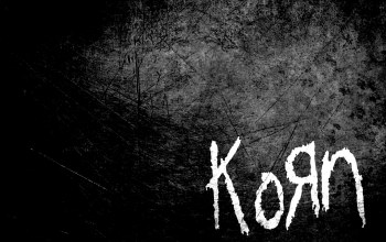 Korn,band,Music,alternative,rock,альтернатива,nu-metal