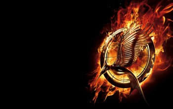 katniss everdeen,The hunger games: catching fire,the hunger games 2