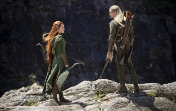 The hobbit,orlando bloom,the hobbit: the desolation of smaug,or there and back again
