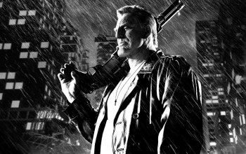 Sin city:a dame to kill for,город грехов 2
