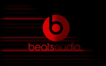 Beatsaudio,beats audio ,Htc,by dr dre