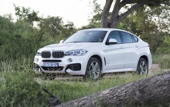 F16,xdrive,2015,za-spec,Bmw,x6,sport package