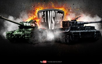 wargaming.net,wot,ис-1,World of tanks
