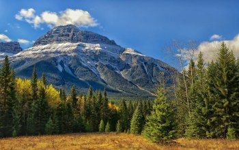 canada,canadian rockies,alberta,банф,bow valley
