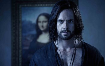 сезон 2,Tom riley,da vincis demons